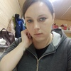 Анна, 31, г.Жодино