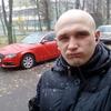 Алексей, 30, г.Верхнедвинск