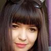Ирина, 33, г.Логойск