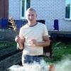 Юрий Морозов, 32, г.Белыничи