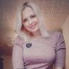 Ольга, 22, г.Орша