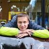 Анатолий, 31, г.Новополоцк