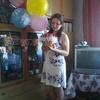 Natali, 28, г.Червень