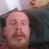 михаил, 31, г.Большая Берестовица