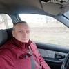 Василий, 24, г.Лунинец