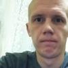 Вадим Радюк, 25, г.Новогрудок