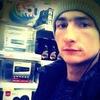Александр, 26, г.Туров