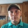 Евгений, 32, г.Пинск