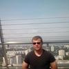 Виктор, 35, г.Поставы