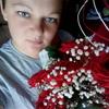 Леся, 35, г.Шумилино
