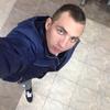 Дмитрий, 27, г.Шумилино