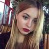 Ольга, 31, г.Калинковичи