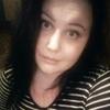 Кристина, 23, г.Ушачи