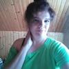 Людмила, 24, г.Россоны