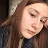Дарья, 19, г.Кричев