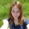 Юлия, 24, г.Добруш