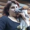 Лиля, 29, г.Чечерск