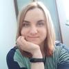 Валентина, 32, г.Солигорск