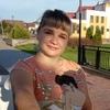 Светлана, 33, г.Сморгонь
