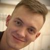 Андрей, 23, г.Волковыск