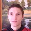 Иван, 25, г.Круглое
