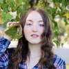 Вероника, 18, г.Молодечно