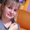 Светлана Чернявская, 33, г.Молодечно