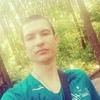Dimiyn Churik, 26, г.Орша