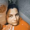 Виктория, 32, г.Витебск