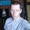 Денис Чуйко, 33, г.Витебск