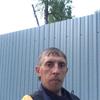 Roman, 33, г.Мстиславль