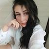 Виктория, 26, г.Могилёв