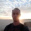 Игорь, 33, г.Жодино