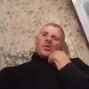 Андрей, 30, г.Речица