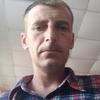 Сергей Крикунов, 33, г.Шклов